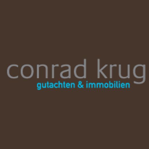 Links | Conrad Krug - Gutachen & Immobilien