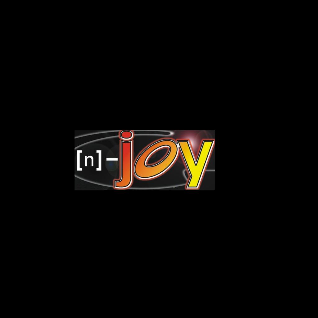 Infos | N-joy