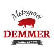 Metzgerei Demmer | ISG Solingen-Ohligs e.V.
