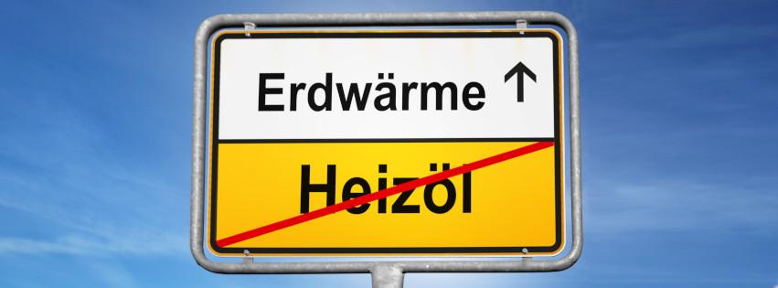 Willkommen! | Kosak Erdwärme Tiefenbohrung GmbH