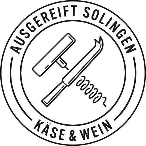 Ausgereift Solingen Käse & Wein - Ausgereift Käse