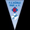 U15 (C-Jugend) | fckoerle